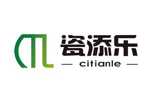 广州瓷添乐装饰材料有限公司·企业网站