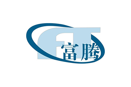 广州市富腾建材科技有限公司·营销网站