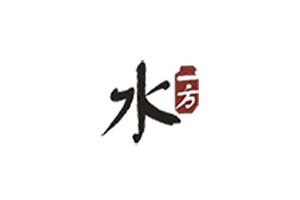 广州市水一方信息科技有限公司·企业官网