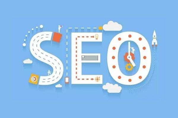 搜索引擎优化怎样优化到主页