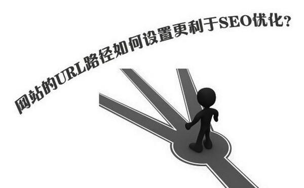 临沂搜索引擎优化归纳的域名包括要害词有利于搜索引擎优化优化