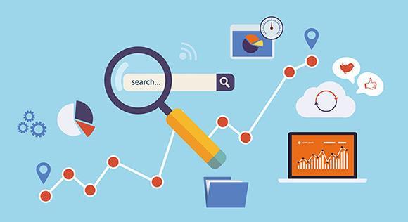 黑米搜索引擎优化主张的图像查找排行需要做的搜索引擎优化作业
