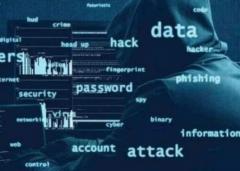 网站服务器被黑客入侵该怎么办